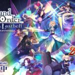 【FGO】キャラクター・声優(CV)まとめ【Fate/Grand Order】