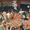 【百鬼異聞録】キャラクター・声優(CV)まとめ【陰陽師】