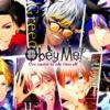 【Obey Me!】キャラクター・声優(CV)まとめ【おべいみー】